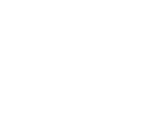 http://www.og.unina.it/wp-content/uploads/2015/10/unina-logo-1.png