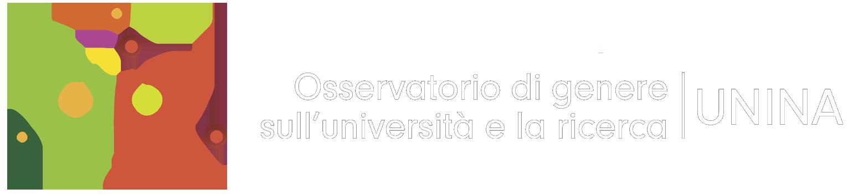 Osservatorio di genere sull'università e la ricerca UNINA